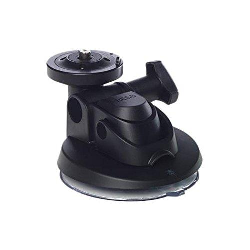 360fly D1551028 Camera mount accessorio per fotocamera sportiva