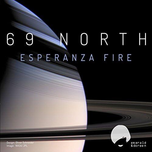 69 North