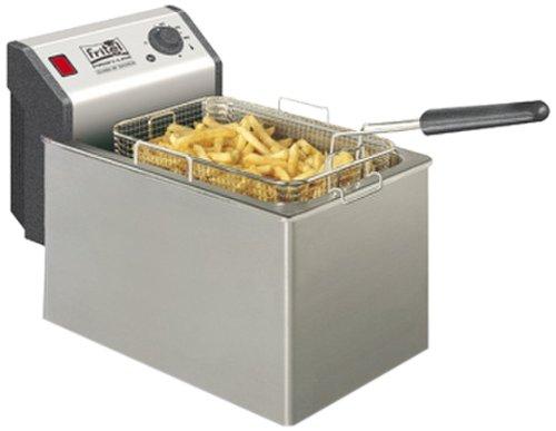 Fritel -Turbo SF4605