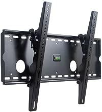 VideoSecu Tilt Wall Mount Bracket for Samsung 60