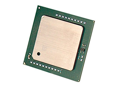 Hewlett Packard Enterprise Intel Xeon E5-2680 v4 2.4GHz 35MB Cache intelligente processor