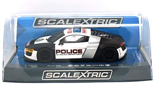 Scalextric Audi marca Scalextric