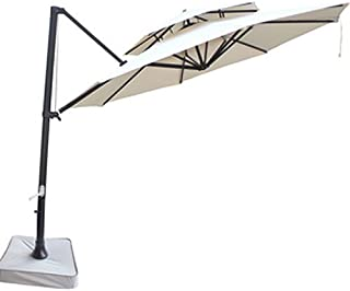 southern butterfly freedom umbrella replacement canopy