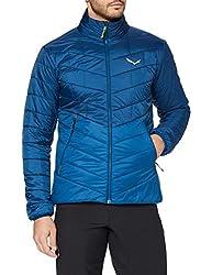 HERREN SKIJACKEN • Jetzt die richtige Ski Jacke finden!