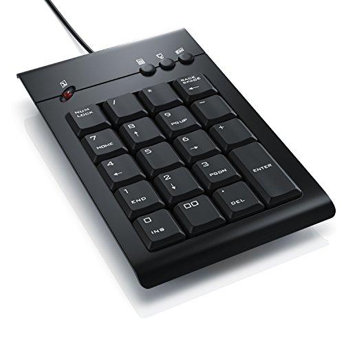 CSL-Computer -  CSL - Numpad Keypad