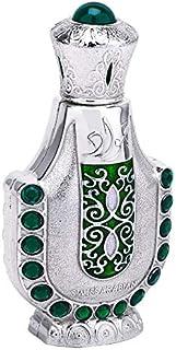 Swiss Arabian Jawad Perfume Oil for Men 15ml