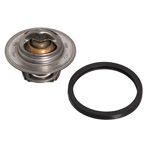 febi bilstein 04773 Thermostat mit O-Ringen , 1 Stück