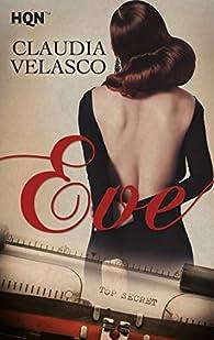 Eve: 233 par Claudia Velasco