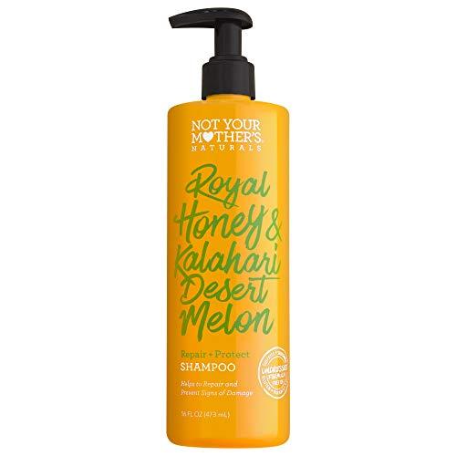 Not Your Mother's Naturals Royal Honey & Kalahari Desert Melon