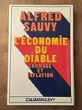 L'économie du diable - Chômage et inflation