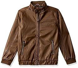 US Polo Assn. Boys Jacket