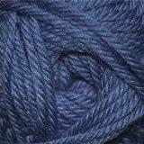 Cascade Yarns - Cherub Chunky - Classic Blue #34