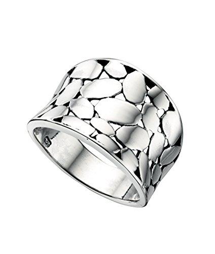 Elements Damen Ring, Silber, 58 (18.5), R3227 58/Q