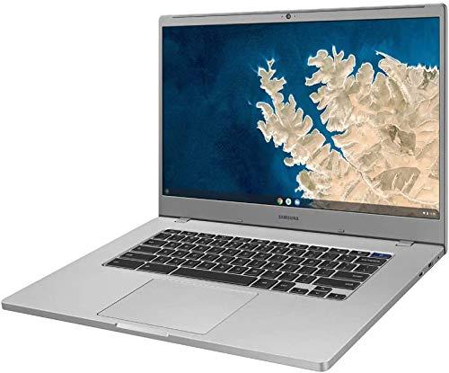 Compare Samsung XE350XBA-K05US Chromebook 4 (XE350XBA-K01US) vs other laptops
