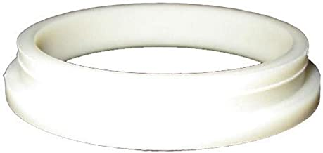 Val-Pak Products V38-134 Wear Ring Ultr-Flo