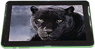 Wintouch Q93S 9 INCH Tablet PC Android 4.2, Wifi, 8GB