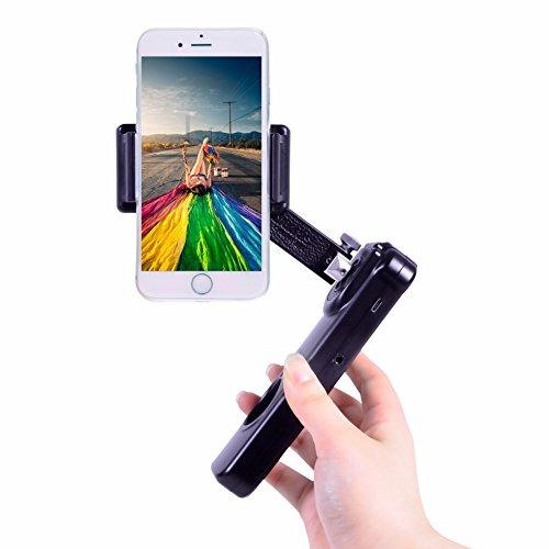 Estabilizador de Fotos X-CAM SIGHT2S Handheld | Estabilizador ideal para Smartphone