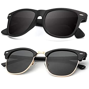 sun shade glasses