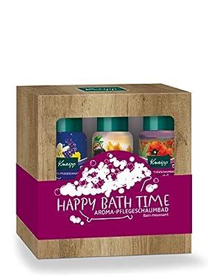 Kneipp Geschenkpackung Happy Bath