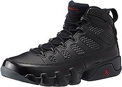 best authentic 3df56 ba5f0 10Jordan Air 9 Retro Men s Basketball Shoes. Buy from Amazon