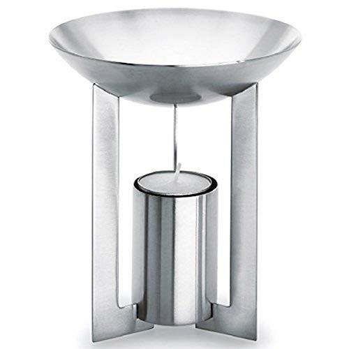 Blomus Cino / 68367 Lampe aromatique