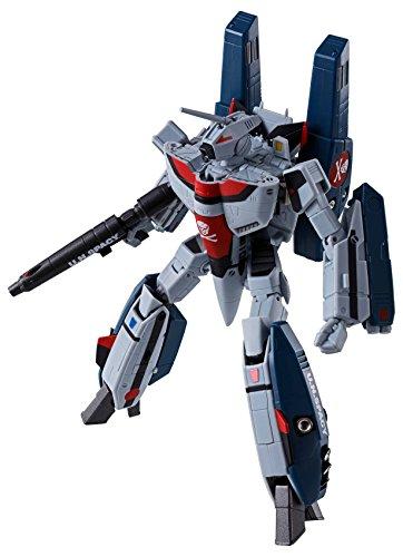 HI-Metal R VF-1A Super Valkyrie Ichijyo Takumi The Super Dimension Fortress Macross