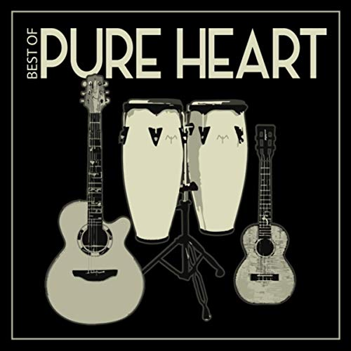 Best of Pure Heart