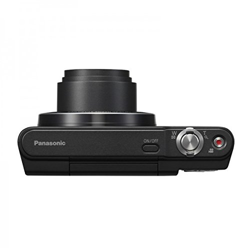 Panasonic Lumix DMC-SZ10 Fotocamera compatta 16 MP...