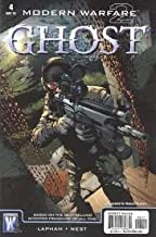 Best call of duty ghosts 4 Reviews