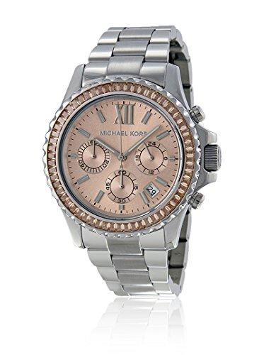 Relógio Michael Kors Mk5870 Diâmetro 45Mm