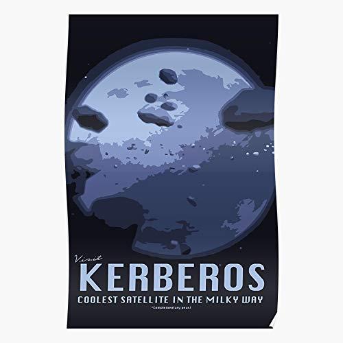 fashionAAA Mission Legendary Takashi Netflix Shiro Defender Voltron Kerberos Vld Das eindrucksvollste und stilvollste Poster für Innendekoration, das derzeit erhältlich ist