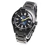 セイコー SEIKO プロスペックス PROSPEX ネット流通 限定モデル ダイバースキューバ メカニカル 自動巻き 腕時計 メンズ SBDC085