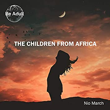 The Children from Africa