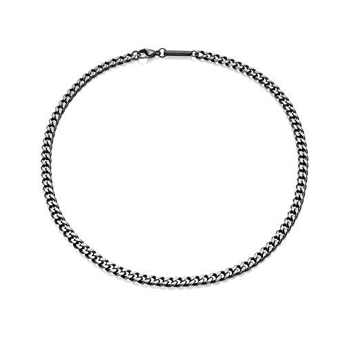 Viceroy Collar Fashion 75188C01000