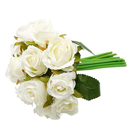 Flores Artificiales Cementerio Baratas flores artificiales  Marca