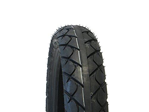Moto Neumáticos 90/80de 1652j TL Heidenau K63RFC