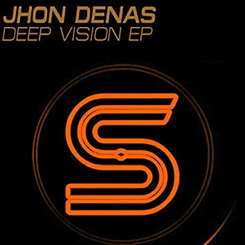 Deep Vision Ep
