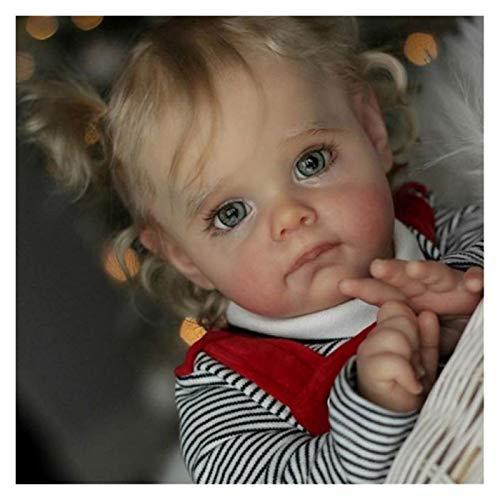 bebes reborn en morelia fabricante Demoyu
