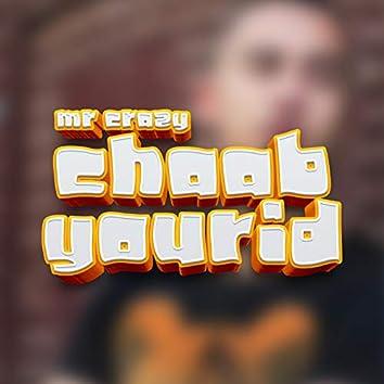 Chaab Yourid