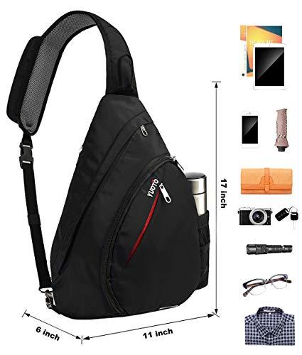 Best Sling Backpacks For 2020 Great For Travel Expert World Travel