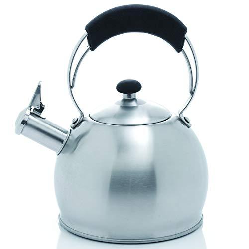 Target Tea Kettles Tea Makers on DailyMail