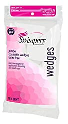 best top rated makeup sponges 2021 in usa