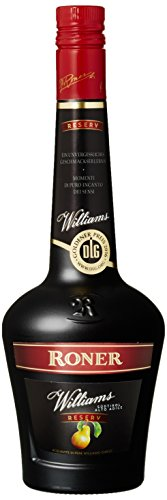 Roner Williams Birnenbrand Reserv (1 x 0.7 l)
