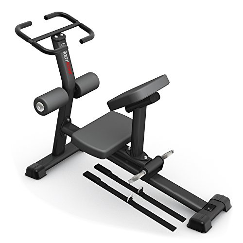Buy Bargain Bodykore Commercial Stretch Trainer Full Body Stretch Machine G209