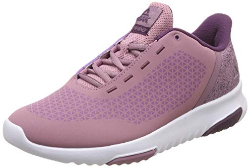 PEAK Women Running Shoes