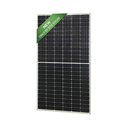 Cuanto Cuestan Los Paneles Solares En Mexico marca Syscom