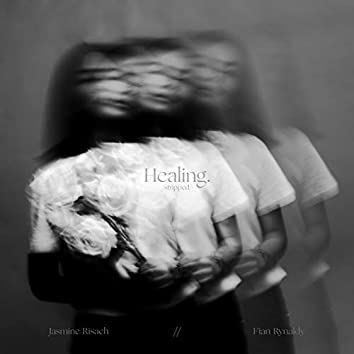 Healing (feat. Fian Rynaldy) [Stripped Version]