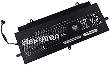 Best toshiba kira battery Reviews