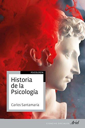 Historia de la psicología (Ariel Ciencias Sociales)