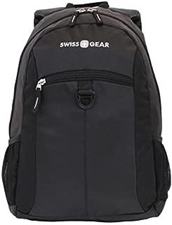 Swiss Gear Backpack Pink or Black